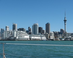 Obtain New Zealand Citizenship by Descent