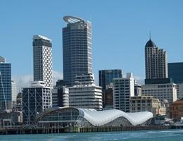 Obtain New Zealand Permanent Residency